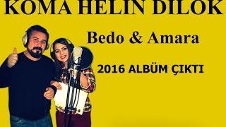 Download Koma Helin Dilok Dilan 2016 Video