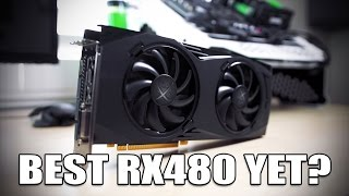 Download This RX 480 DOESN'T SUCK! Video