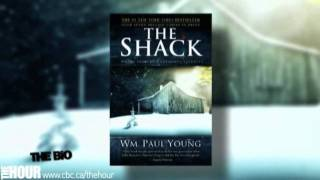 Download The Shack trailer [HQ] Video