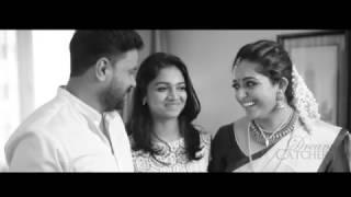 Download Dileep Kavyamadhavan Wedding Official Trailer Video