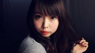 Download 「透明少女」 なな < 透 VR Stereo360 Video