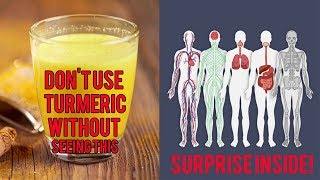 Download Amazing Turmeric Benefits and 6 Ways to Use Turmeric as Medicine & Side-Effects of Turmeric Video