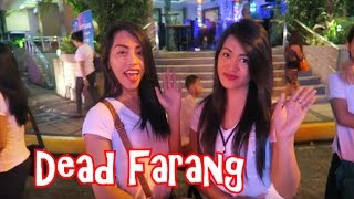 Download The Philippines Red Light District - Philippines Manila Nightlife Vlog 2016 Video