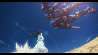 Download Top 20 Mecha Anime Video