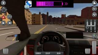 Download El juego más realista para android!! Video