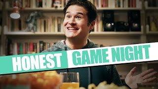 Download Honest Game Night Video