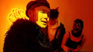 Download Don Dior - All Night (OFFICIAL M/V) Video