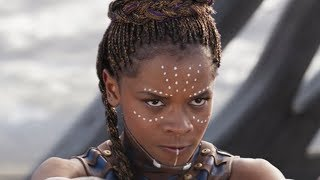 Download Why Black Panther Will Blow You Away Video