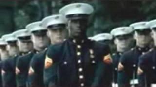 Download American Vs Swedish Recruitment Ads Video