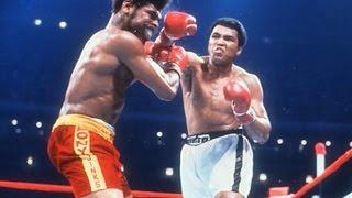Download Muhammad Ali: Life of a Legend (Trailer) Video