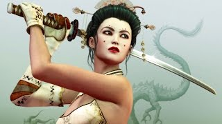 Download 10 Shocking Facts About Ancient China Video