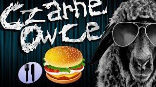 Download Śmierć TV, słabe smartfony, bary mleczne i trujące żarcie [CZARNE OWCE] [#6] Video