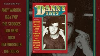 Download Danny Says Video