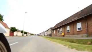 Download Bistrinci - Belisce - Valpovo Video