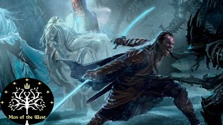 Download Elrond Half-elven- Epic Character History Video