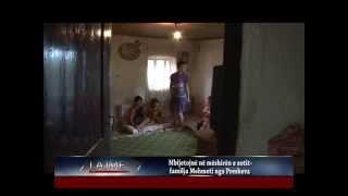 Download Rtv Presheva - Familja kerkon ndihme - eshte ne gjendje te veshtire ekonomike Video