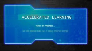 Download Retain Information During Study | 'Accelerated Learning' | Study Focus / Binaural beats focus Video