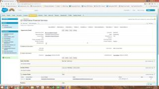 Download Salesforce com Tips and Tricks - March 2017 Video