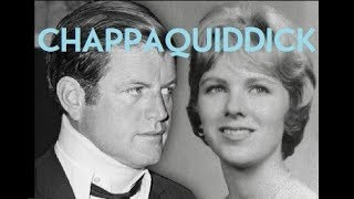 Download What Happened at Chappaquiddick? Video