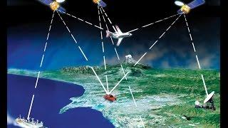 Download GPS nedir? Ne işe yarar ? Video
