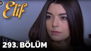 Download Elif - 293.Bölüm Video