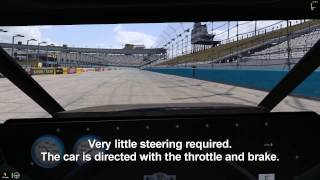 Download Sim Racing 101 : Brakes Are (NOT) For Stopping (Ep8) Video