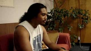 Download Samoan vocals.....″Follow me″ Video
