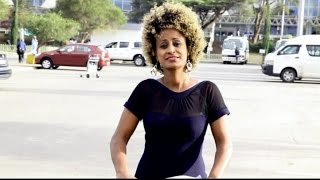 Download Milion Abebe - Zeniye Arada - - New Ethiopian Music 2016 Video