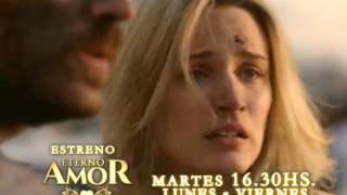 Download Eterno Amor Promo 2 Telefe Video