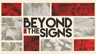 Download Jesus Feeds the Five Thousand (Taglish) - Jeff Eliscupidez Video