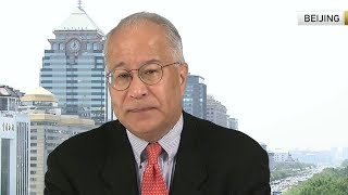 Download Einar Tangen on the US-China Comprehensive Economic Dialogue Video