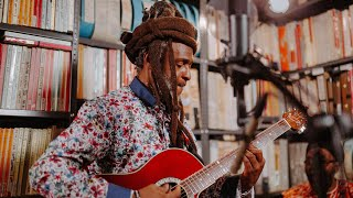 Download Steel Pulse - Stop You Coming and Come - 5/13/2019 - Paste Studios - New York, NY Video