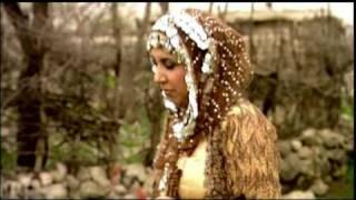 Download Sehribana Kurdi - Ay Dil Video