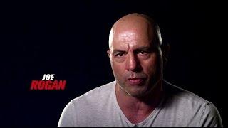 Download Fight Night Kansas City: Souza vs Whittaker - Joe Rogan Preview Video