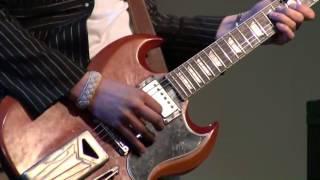 Download Greta Van Fleet - Safari Song [Live In The Sound Lounge] Video
