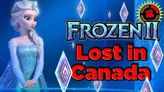 Download Film Theory: Where is Frozen 2 Going? (Frozen 2 Trailer Predictions) Video