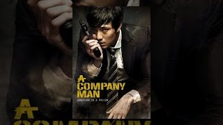 Download A Company Man Video