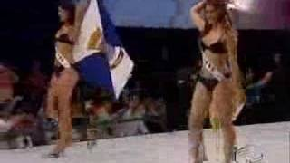 Download Miss Luzilândia Video