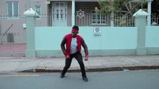 Download New Durban Bhenga Dance 2016 | Gwara Gwara Tutorial | #Gobisiqolo @ruggedeyes Video