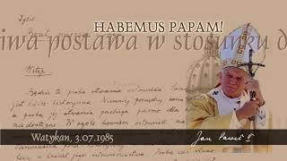 Download Habemus Papam [192]: Właściwa postawa w stosunku do Boga Video