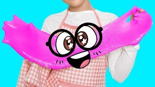 Download 7 Totally Fun Yet Useful KIDS CRAFTS Video