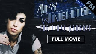 Download Amy Winehouse: The Final Goodbye (FULL DOCUMENTARY) Video