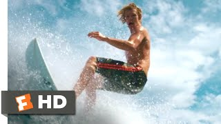 Download View From a Blue Moon (2015) - Rio De Janeiro Scene (6/10) | Movieclips Video