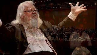 Download Rimsky-Korsakov: Scheherazade op.35 - Leif Segerstam - Sinfónica de Galicia Video