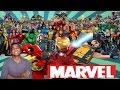 Download Marvel Future Fight Feat Marvel Lego Eu consigo Voar! Jogos Android Video