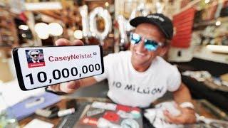 Download 10 Million Video