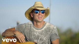 Download Kenny Chesney - Save It for a Rainy Day Video