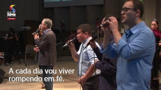 Download Culto Domingo - 9h Video
