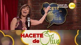 Download ″La Madre Patria″, monólogo del día en Hacete de Oliva Video