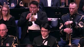 Download American Salute Video
